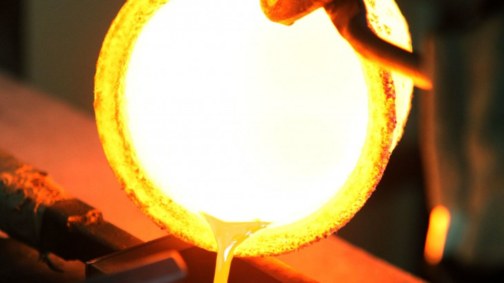 gold_refining_2