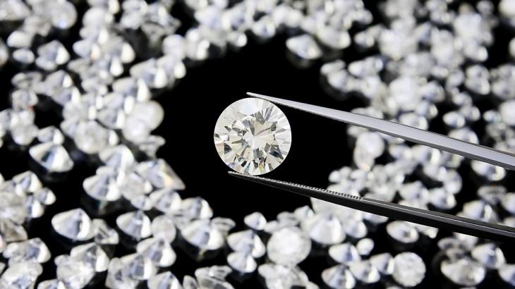service_diamond_buyers
